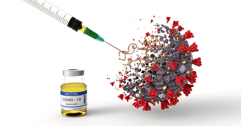 Delhi Government Decides to Have Plasma Bank for Treatment of Coronavirus Patients