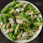 A Complete Guide on Pegan Diet with Tips For Beginners To Follow