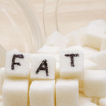 Learn The Portions- How to Portion Your Daily Fat Intake