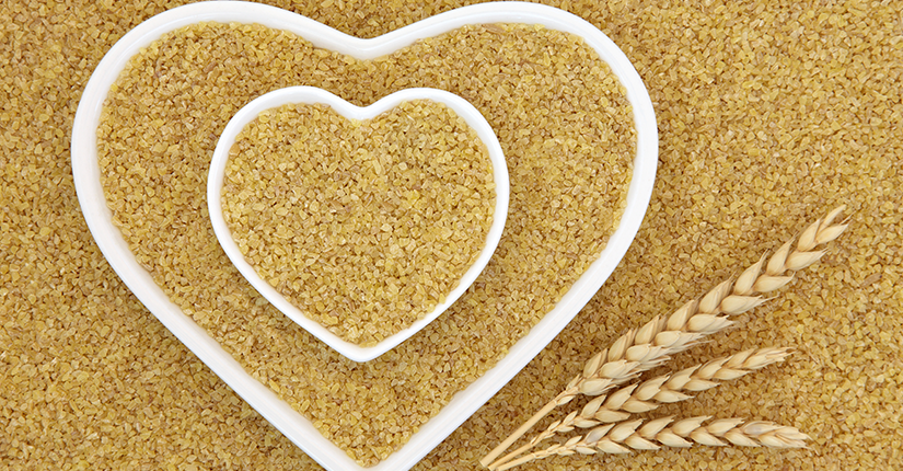 Improving Health with Dietary Fibre- Top 6 Food Sources