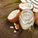 Try These Healthy Drinks to Combat Digestive Issues
