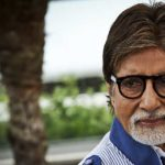 Amitabh Bachchan on 'Hidden' Impact of COVID-19 and How it Affects Mental Health