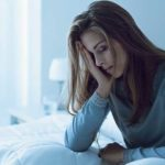 Sleeping Problems at Night? Here are Some Tips that Can Help