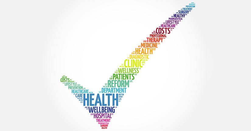 Your Autumn Health Checklist- 5 Do's & Dont's