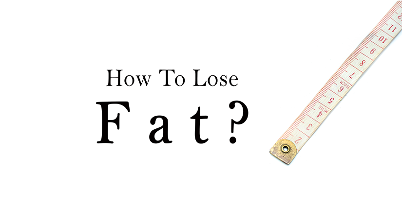 Top 5 Myths & Facts on Weight Loss
