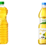 Know Which One is the Healthiest: Refined Cooking Oil v/s Sunflower Oil
