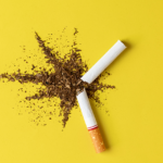 Your Step by Step Guide to Quitting Tobacco