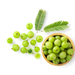 5 Ways to Include Indian Gooseberry (Amla) In Your Diet