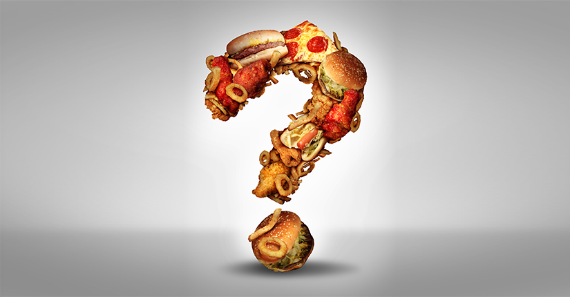 How Trans Fats can Adversely Affect Your Health