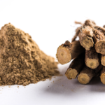 5 Health Benefits of the Wonder Herb Mulethi