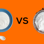 Know Which One is the Healthiest: Curd v/s Yoghurt