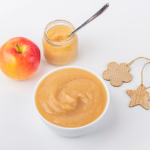 5 Healthy Weaning Food Ideas for Kids