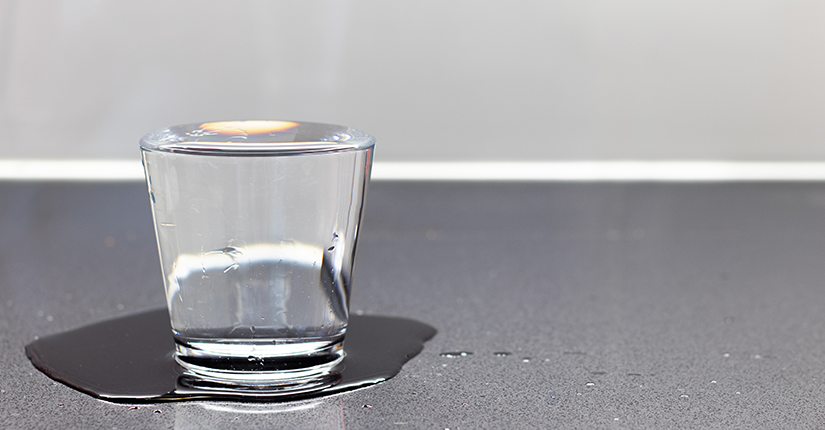 Drinking Too Much Water Can Lead to Harmful Side Effects