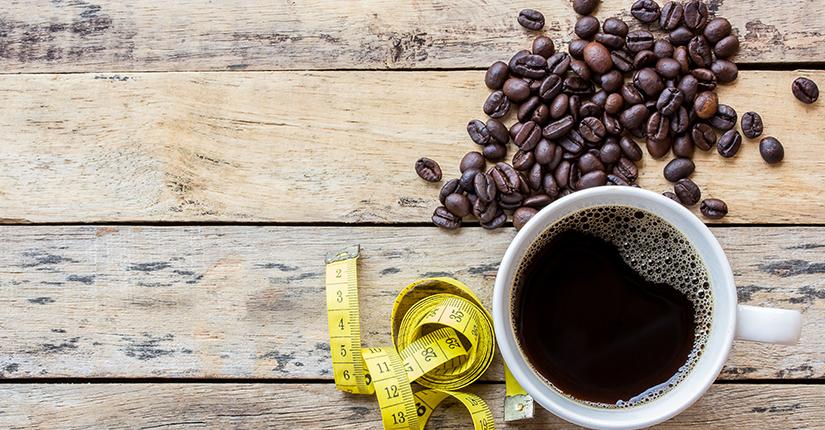 Health Impact of Drinking too Much Caffeine