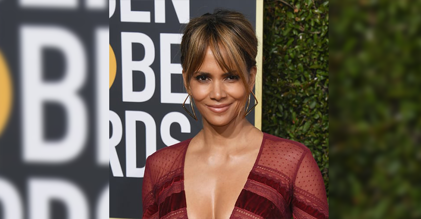Halle Berry On Opting For Intermittent Fasting & Ketogenic Diet