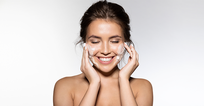 Ultimate Wedding Countdown- Pre Bridal Skin Care Tips