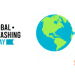 Global Handwashing Day- Pledge to Wash Hands Properly