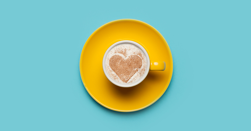 Love Coffee? 5 Amazing Ways to Brew your Favorite Cup of Coffee