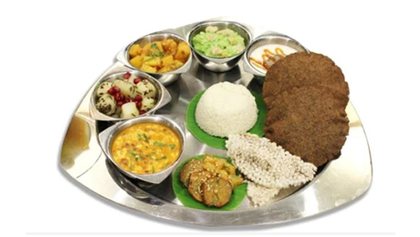 Navratri Diet Plan: Follow This 9-Day Diet Chart For Healthier Fasting, By Nmami Agarwal