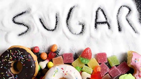 What Is A Sugar Hangover? Side Effects Of Sugar Overload You Must Know