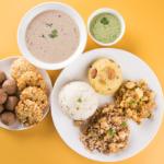 4 Healthy Ways to Add Navratri Vrat Friendly Makhana to Your Fasting Menu