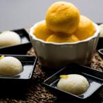 4 Healthy Navratri Sweet Delicacies