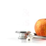 5 Pillars of Health & Wellness -Practice Every Single Day