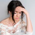 Ultimate Wedding Countdown- Effective Way to Keep Wedding Stress at Bay
