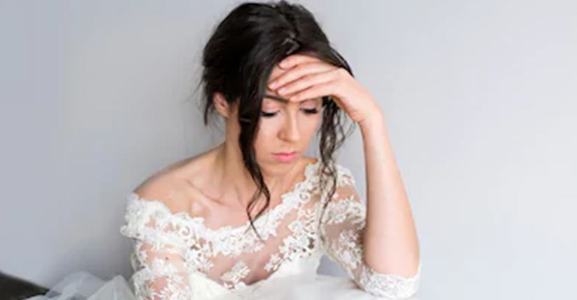 Ultimate Wedding Countdown- Effective Way to Keep Wedding Stress at Bay