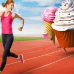 4 Healthy Ways to Conquer Sugar Cravings