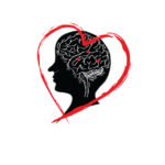 World Stroke Day- Warning Signs & Prevention Guidelines of Stroke