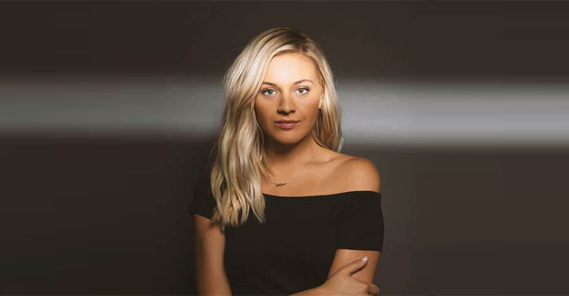 Kelsea Ballerini Opens Up About Prioritizing Mental Health & Supporting Fellow Women