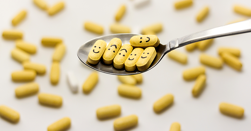 Do You Always Feel Tired? Here are some Vitamin Deficiencies That could be Responsible