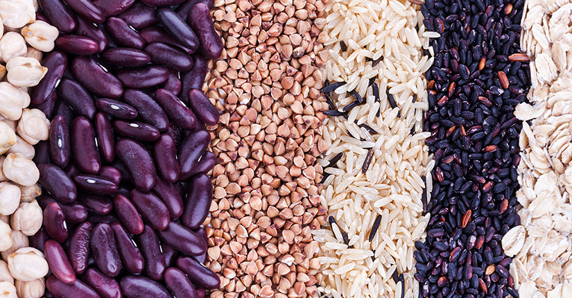 Low-Carb Healthy Rice Substitutes That You Should Definitely Check