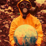 5 Tips to Safeguard Yourself from the Environmental Hazard