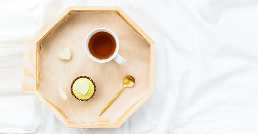 5 Healthy Sugar-Free Teas to Keep You Warm