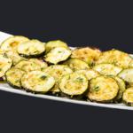 Zucchini Flakes
