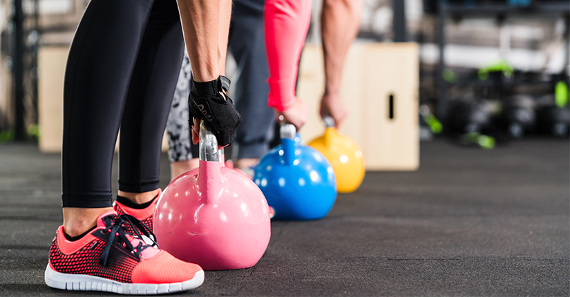 Group Workout Vs Personal Workout- Know What's the Best