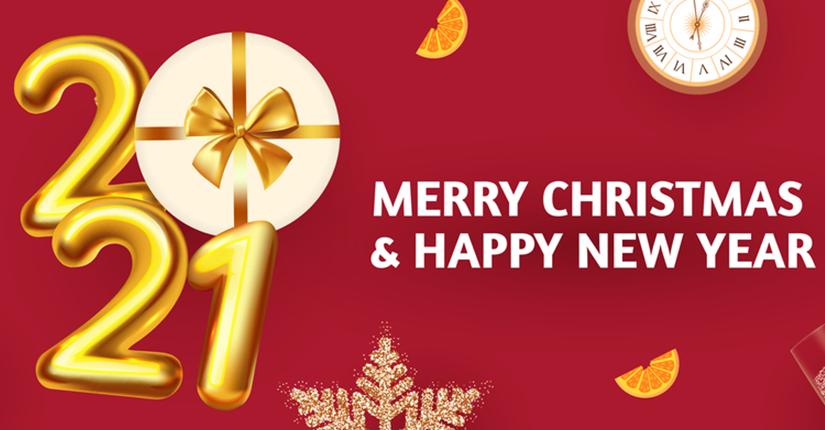 Significance of New Year – Health, abundance, and joy