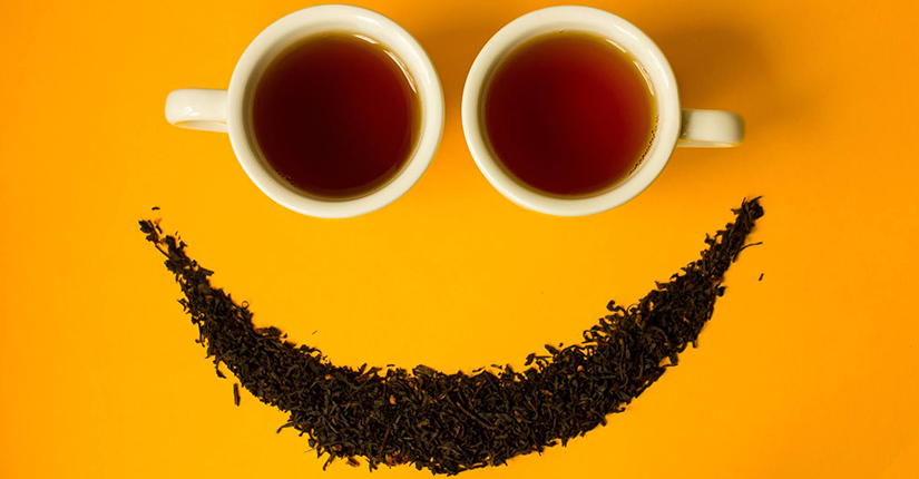 International Tea Day- Here are 5 Unconventional Yet Healthy Teas