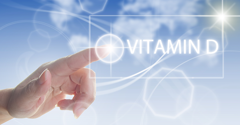 Does your body Require More Vitamin D in Winters?