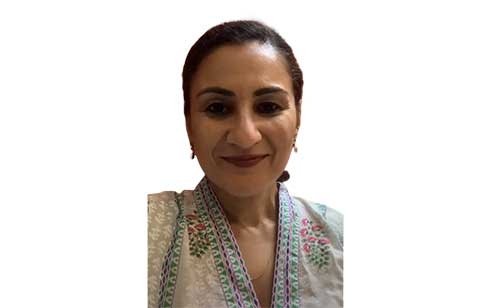 Surya Sharma on Undekhi, Workout and Diet