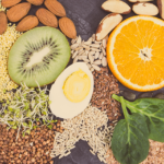Repair your Thyroid – 5 Foods to Eat and Avoid During Thyroid.