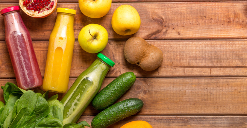Juice fasting- Is it worth following?