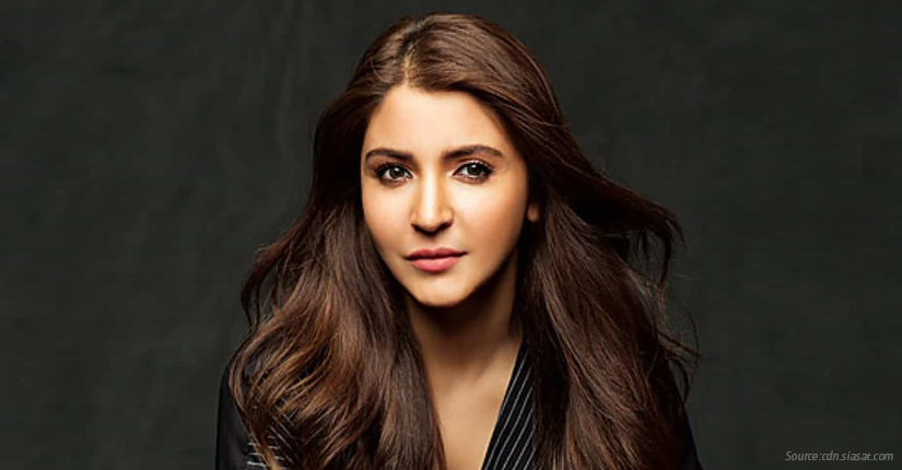 Anushka Sharma Post-Pregnancy Transformation Picture Is Setting Huge Fitness Goals for All the New Mommies