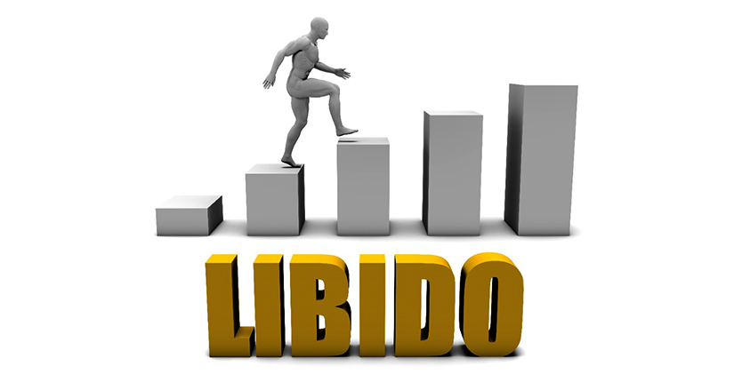 6 Foods to Boost Libido Naturally