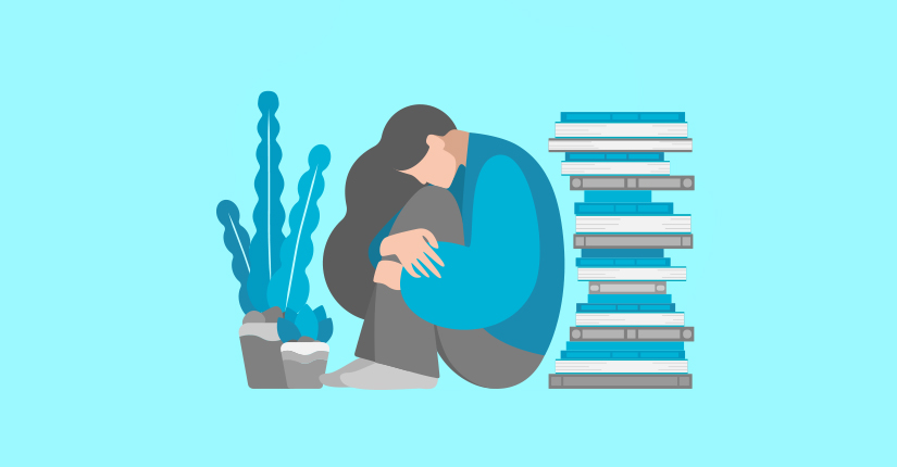 Top 5 Books to Pick in 2021 to Boost Your Mental Health