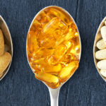 Your daily dose- What you should know about Vitamins & Supplements