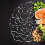 7 Foods to Improve your Mental Health and Wellness