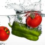 Unlock Health with Proper Food Hygiene